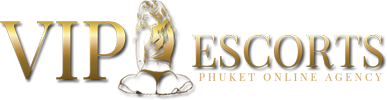 VIP Escorts Phuket, Phuket Escorts, TOP Escort Agency